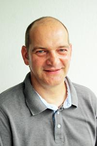 Jörg Frese