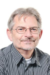 Michael Schmitz-Garschagn