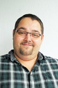 Sandro Fuda
