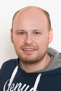 Marcel Postelt