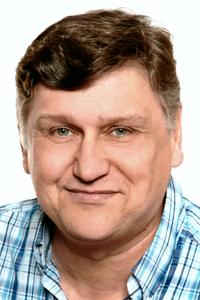 Richi Nagel